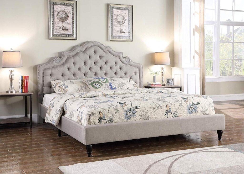Best Queen Beds For Teenage Girl, Queen Bed For Teenage Girl