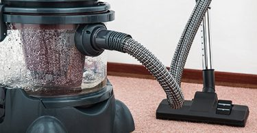 Best Vacuum for Karastan Carpet
